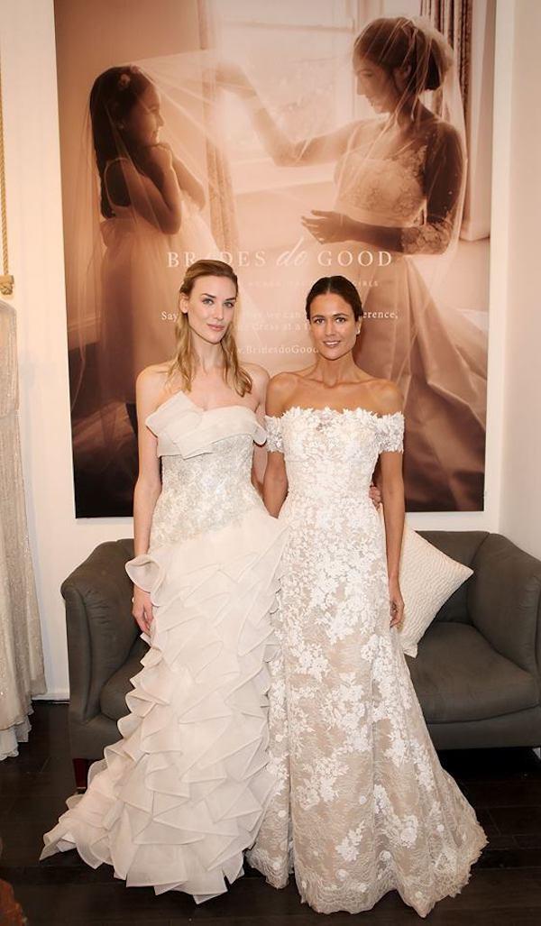 brides do good sell wedding dress