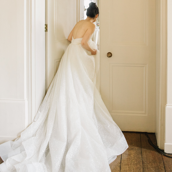 aynhoe park luxury wedding planner london