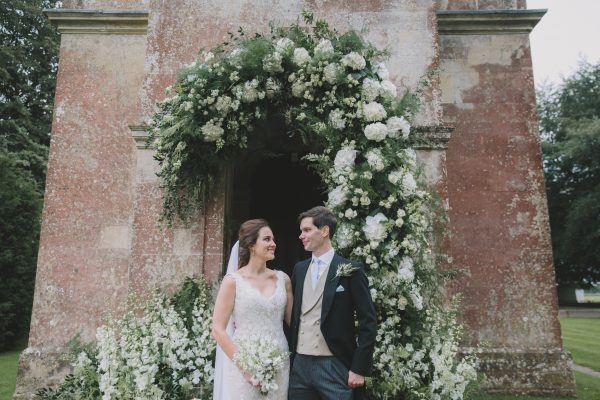 babington wedding planner, babington wedding stylist, babington house wedding, luxury wedding planner, babington house wedding planner