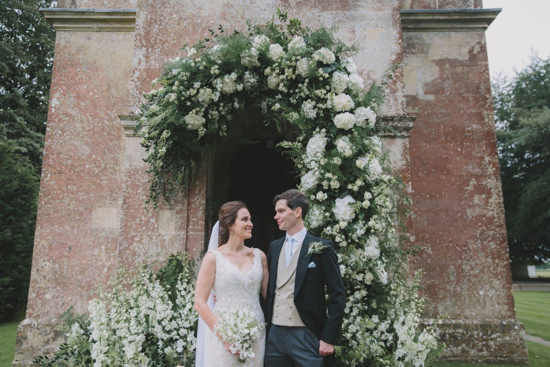 babington wedding planner, babington wedding stylist, babington house wedding, luxury wedding planner, babington house wedding planner