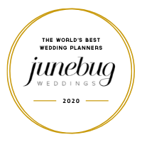 junebug wedding planner, junebug uk, london wedding planner