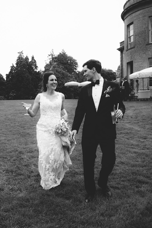 babington-house-wedding-planner-stylist