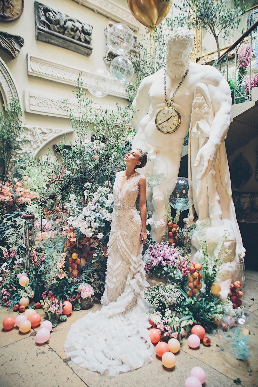 aynhoe park wedding planner, aynhoe park wedding stylist, luxury wedding planner uk