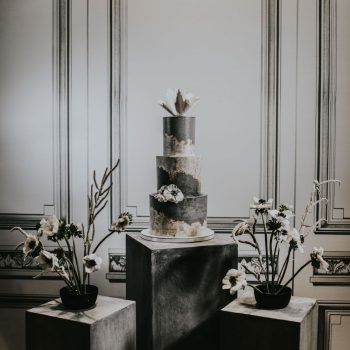 london wedding planner, city wedding planner