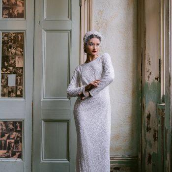 bridal editorial stylist, bridal fashion stylist, bridal stylist london
