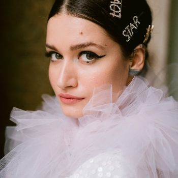 Rock-n-Roll-Bride-wedding-planner