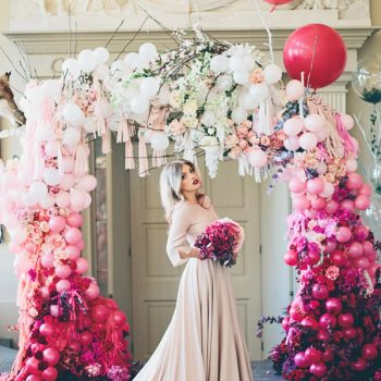 the bijou bride, uk wedding planner, aynhoe park wedding planner, aynhoe park stylist, cool wedding planner, best wedding stylist uk
