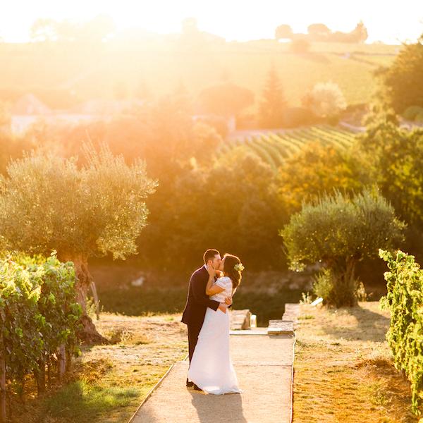 the bijou bride, destination wedding planner