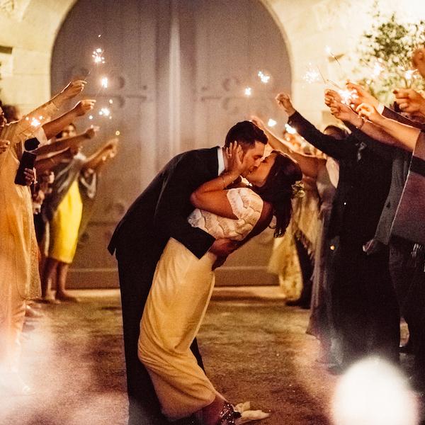 the bijou bride, uk best wedding planner