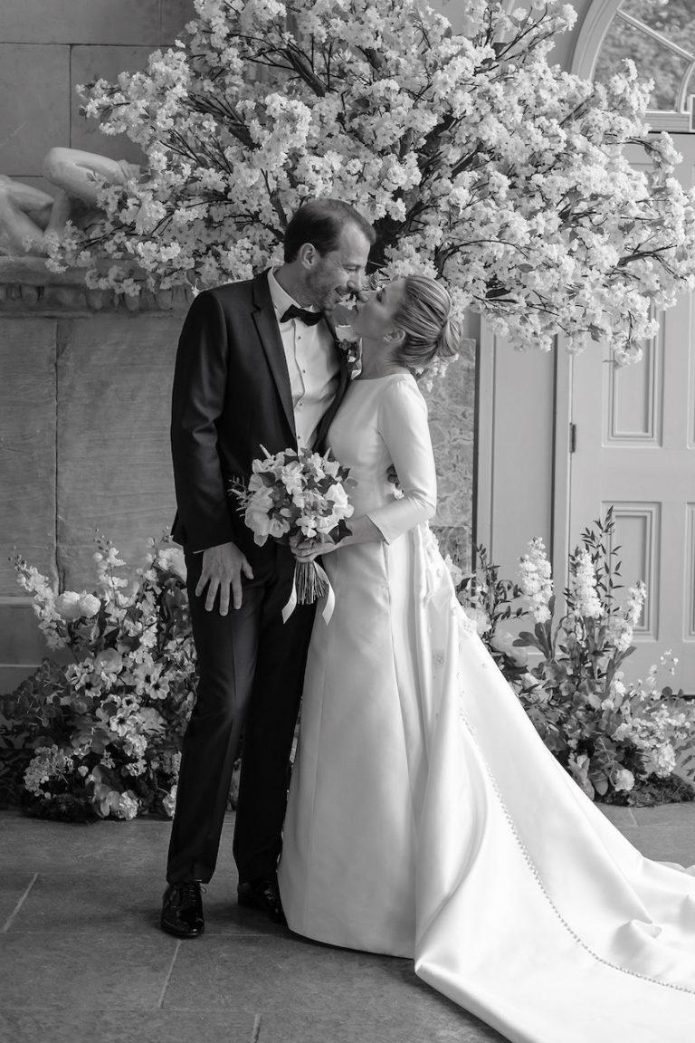 the bijou bride, aynhoe park wedding planner, aynhoe park wedding, luxury wedding planner, celebrity wedding planner