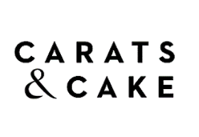 carats and cake destination wedding planner