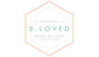 bloved wedding planner, london wedding planner