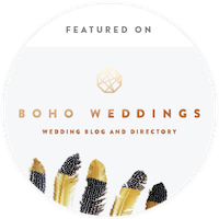 boho weddings planner, uk wedding planner, london wedding planner