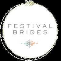 festival brides wedding planner, festival wedding planner