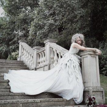 bridal fashion stylist, uk fashion stylist