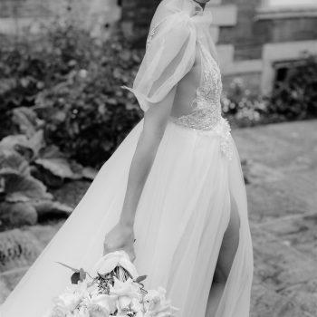bridal fashion stylist uk