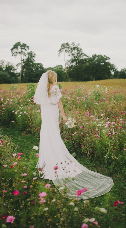 temperley bridal, luxury wedding planner uk